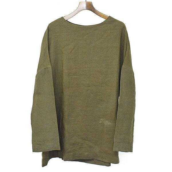 トップス, Tシャツ・カットソー BIEK VERSTAPPEN 18SS Pullover Tops XS