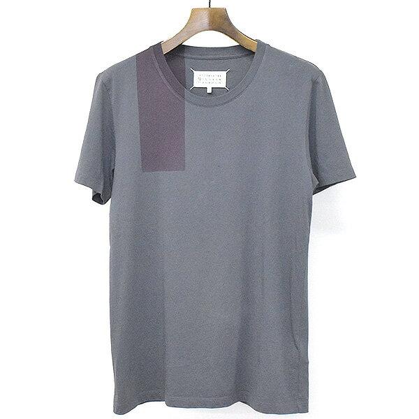 トップス, Tシャツ・カットソー Maison Martin Margiela10 10 17AW T S