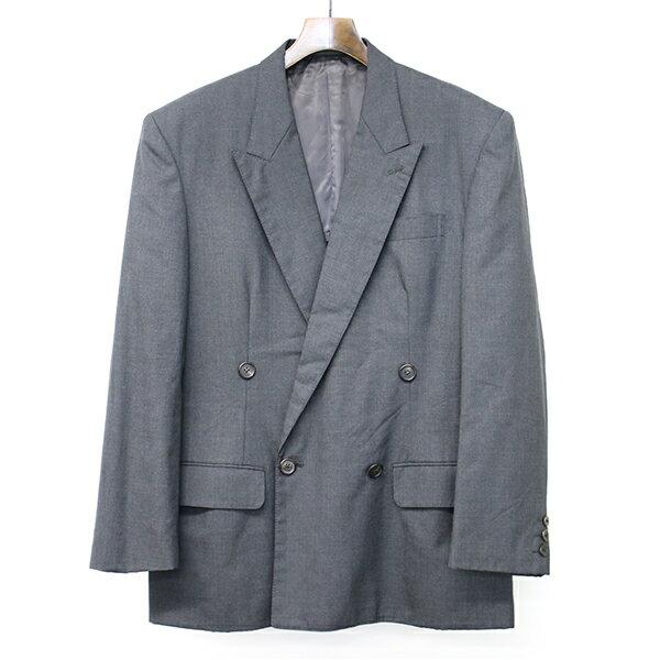 メンズファッション, コート・ジャケット Ys for men 90s M