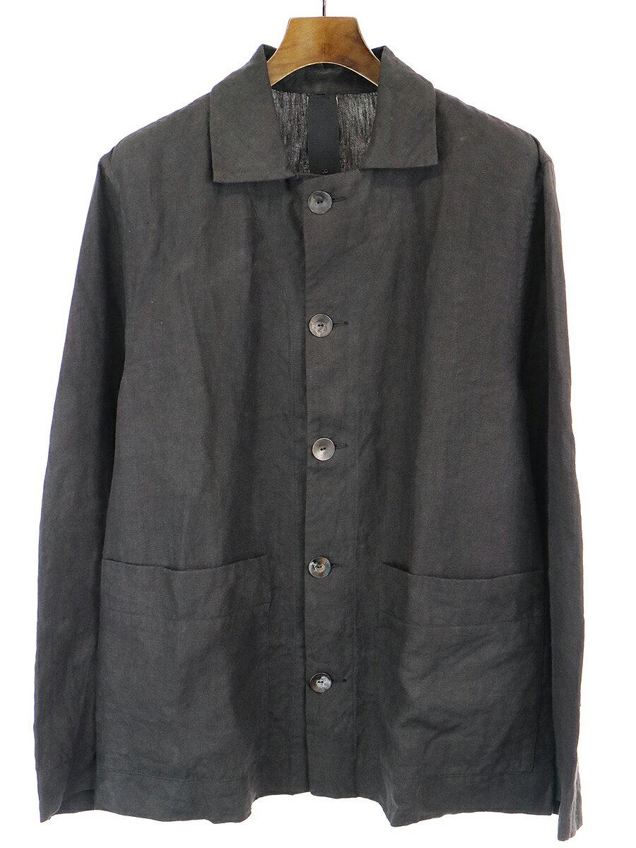 メンズファッション, コート・ジャケット BIEK VERSTAPPEN 19ss S