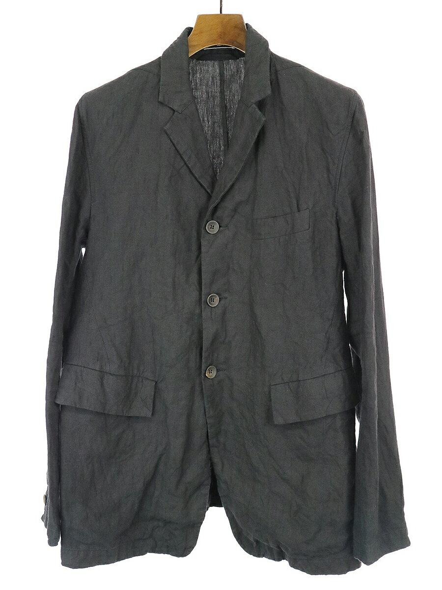 メンズファッション, コート・ジャケット P.R.PATTERSON 19SS TIORAM LAPELS JACKET 3B M