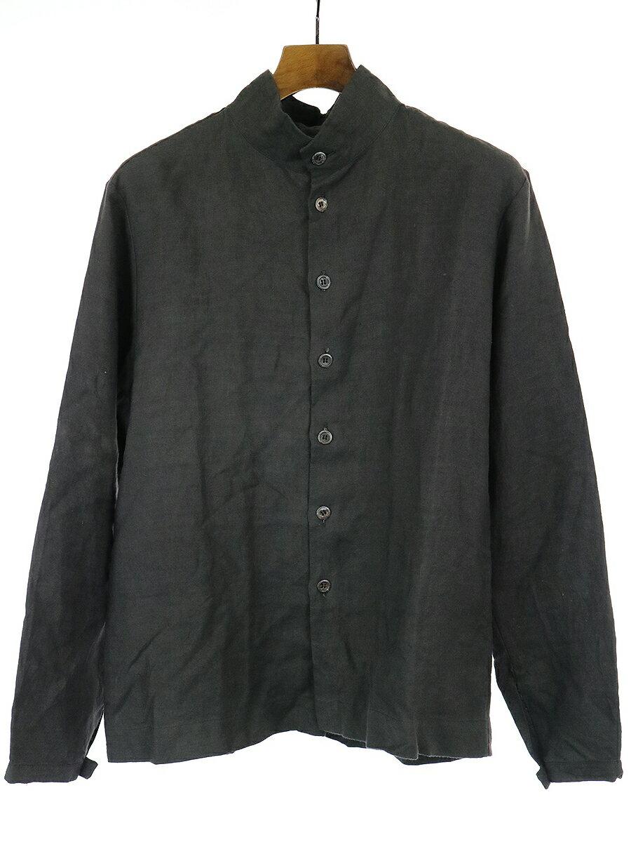 メンズファッション, コート・ジャケット BIEK VERSTAPPEN S