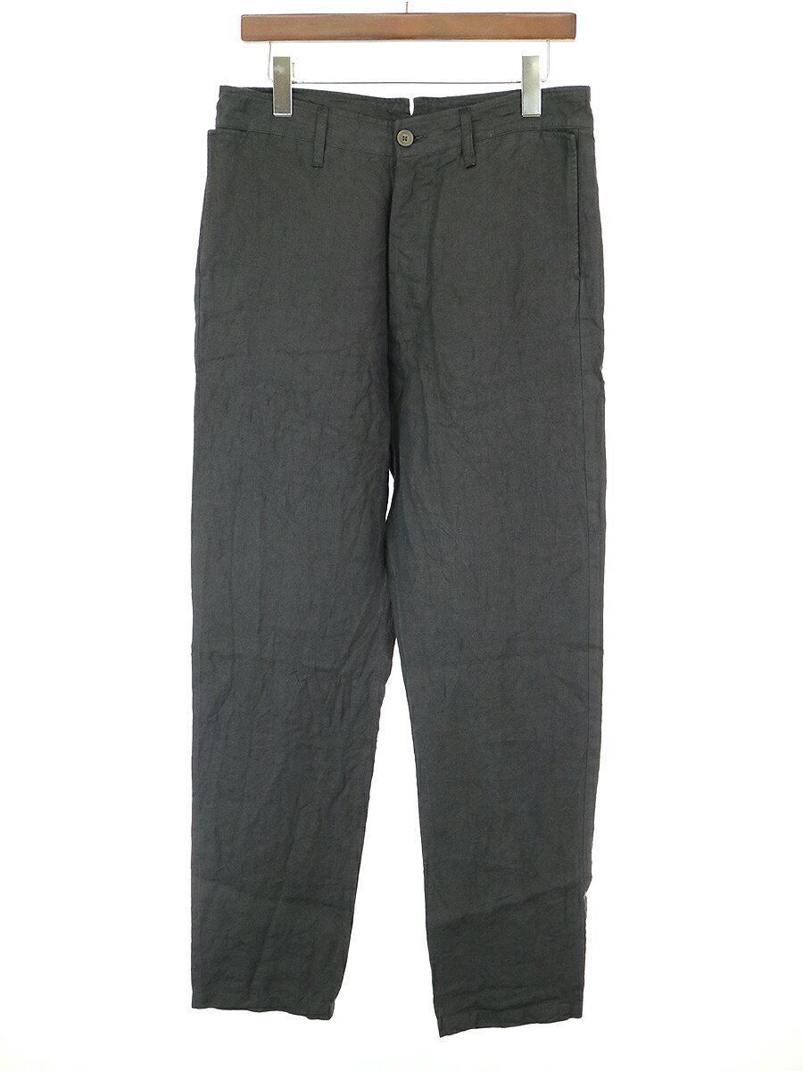 メンズファッション, ズボン・パンツ P.R.PATTERSON 19SS TANTALLON LOW TROUSER S
