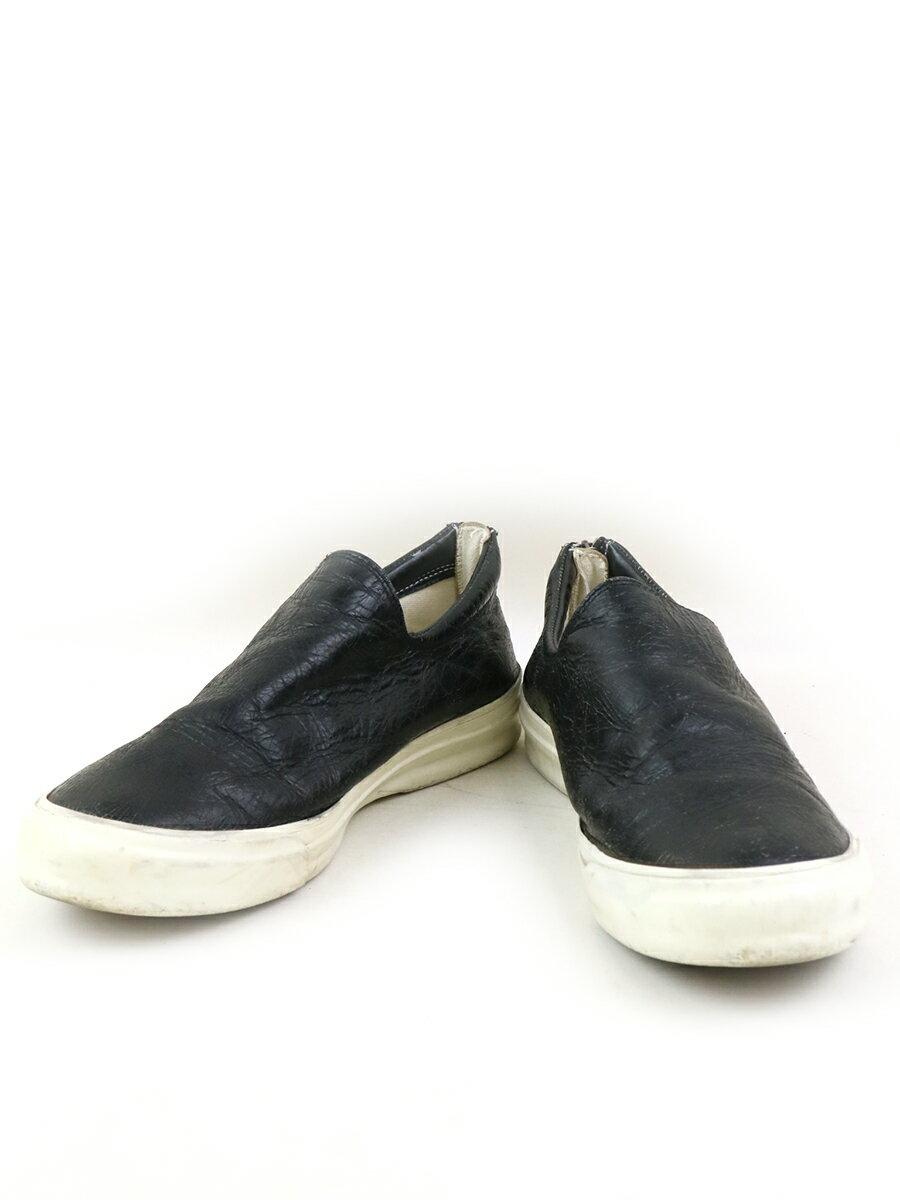 メンズ靴, スニーカー The viridi-anne 2(28cm)