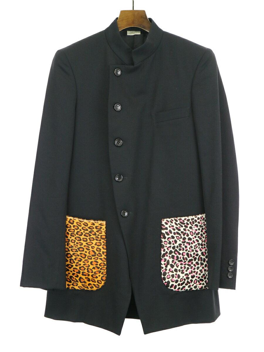 メンズファッション, コート・ジャケット COMME des GARCONS HOMME PLUS 18SS S