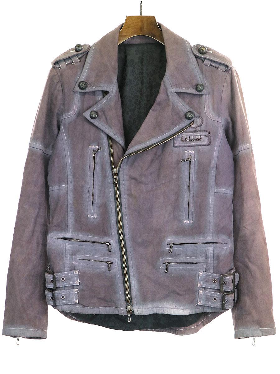 メンズファッション, コート・ジャケット Roen 44