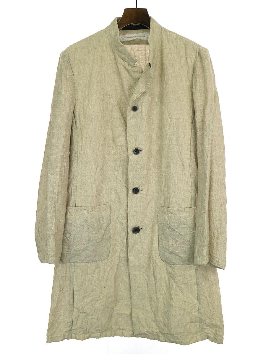 メンズファッション, コート・ジャケット individual sentiments 16SS 1