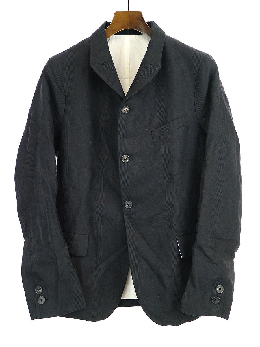 メンズファッション, コート・ジャケット Bergfabel Tyrol Jacket 48