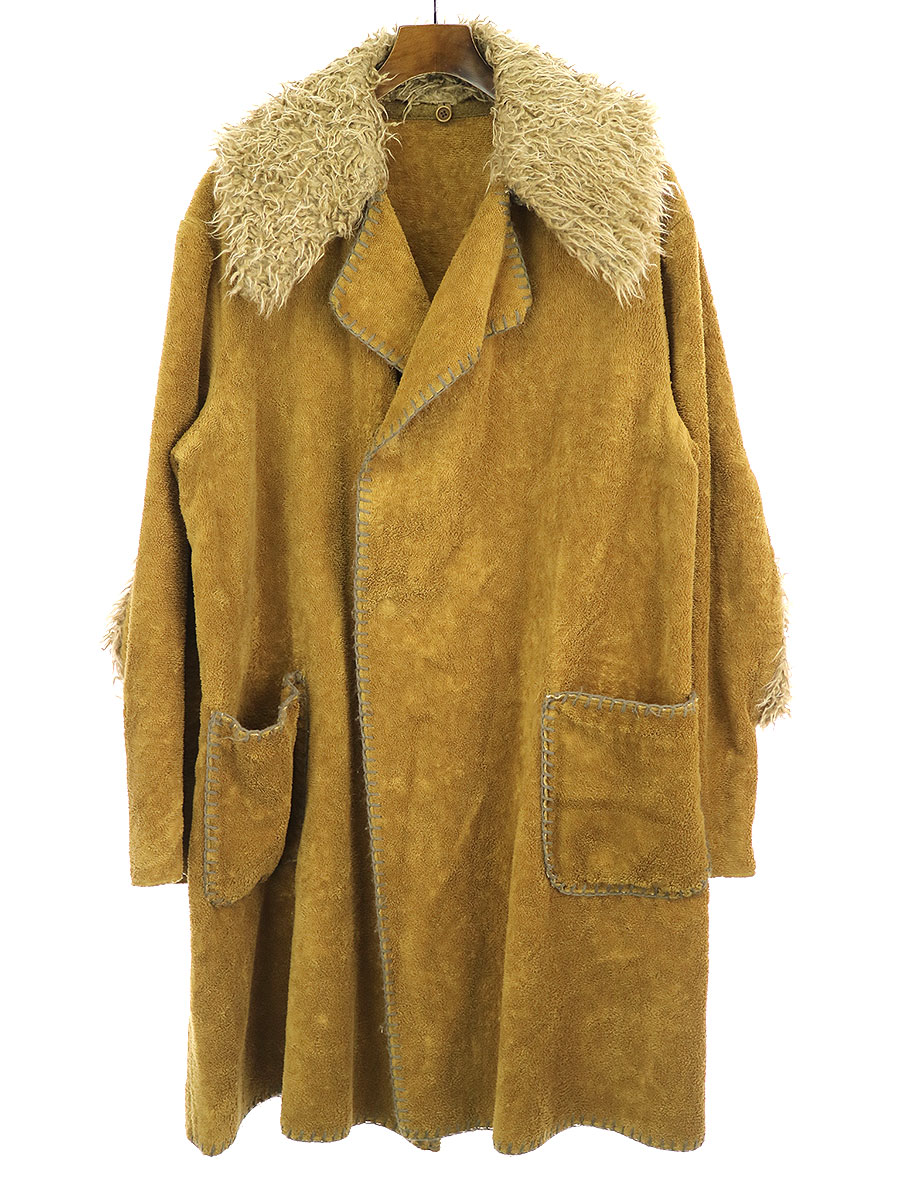 メンズファッション, コート・ジャケット Yohji Yamamoto POUR HOMME 12AW 2