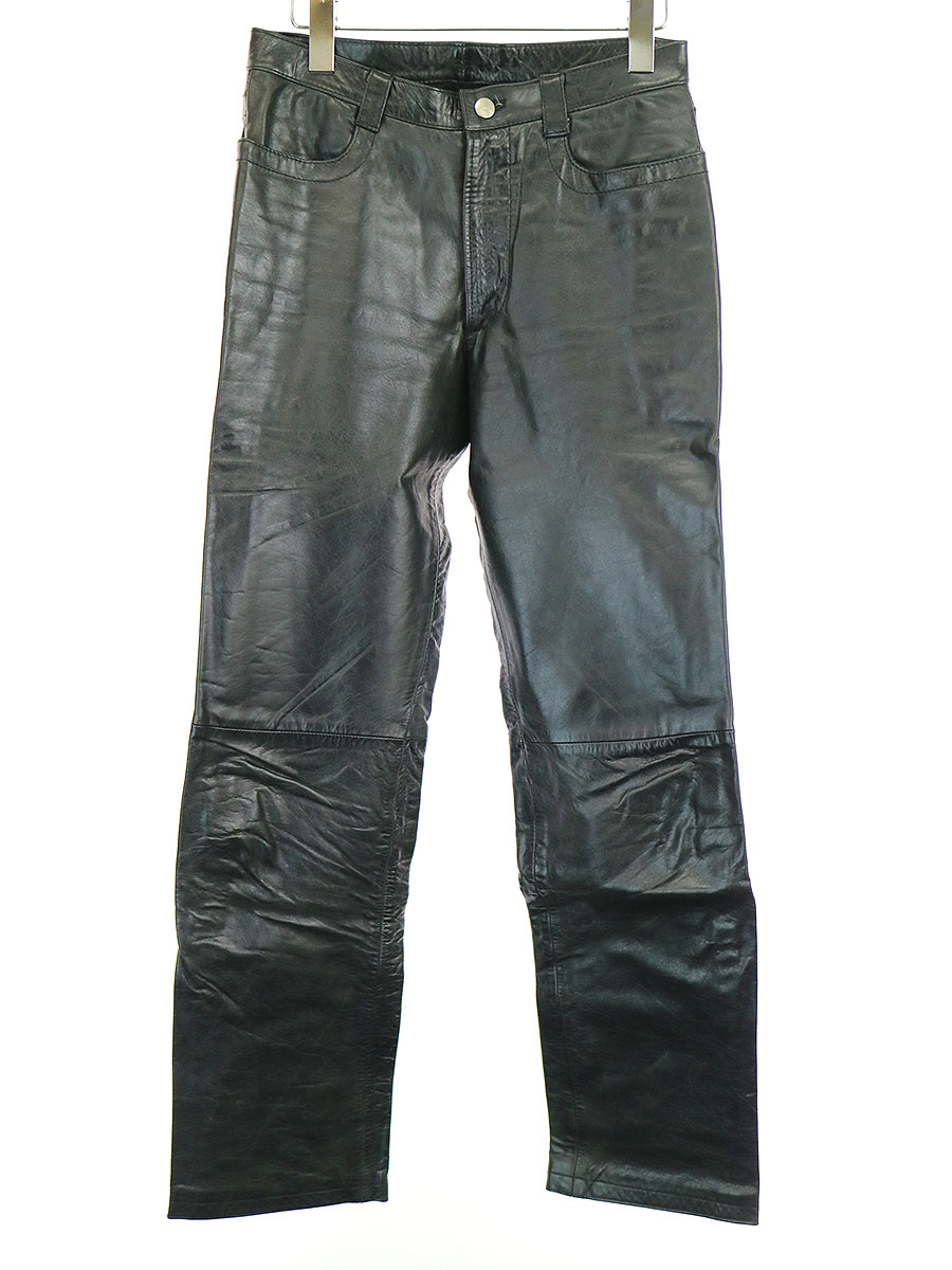 メンズファッション, ズボン・パンツ DIRK BIKKEMBERGS 98AW 44