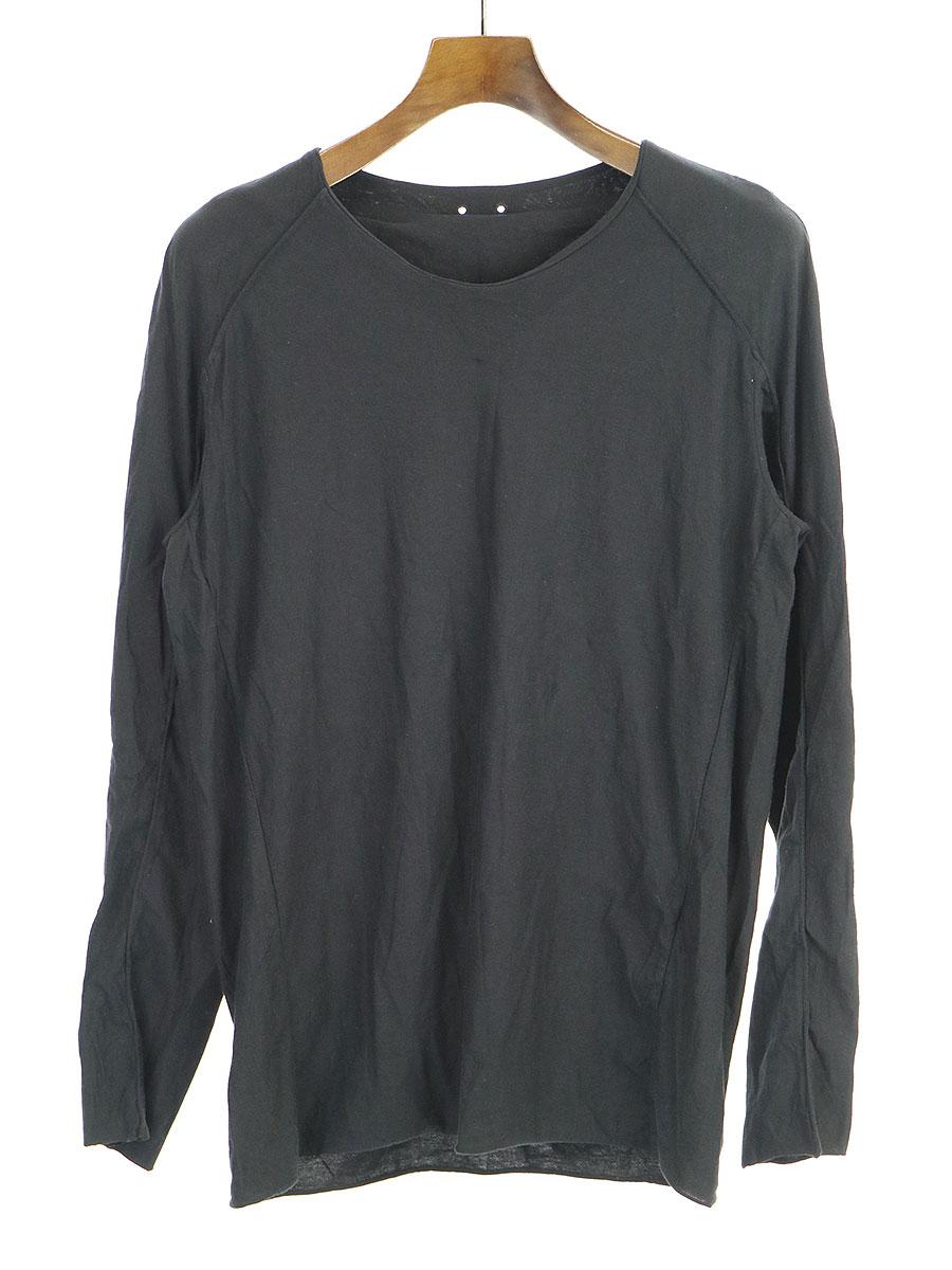 トップス, Tシャツ・カットソー individual sentiments 12SS 1