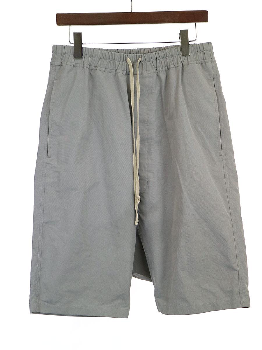メンズファッション, ズボン・パンツ DRKSHDW 18SS POD S