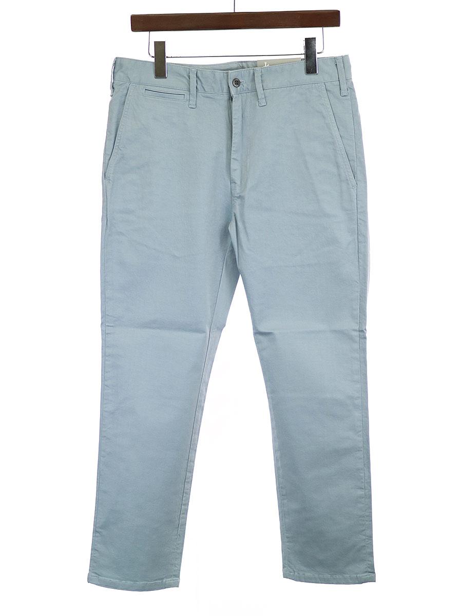 メンズファッション, ズボン・パンツ DELUXE 19SS NEW STANDARD S