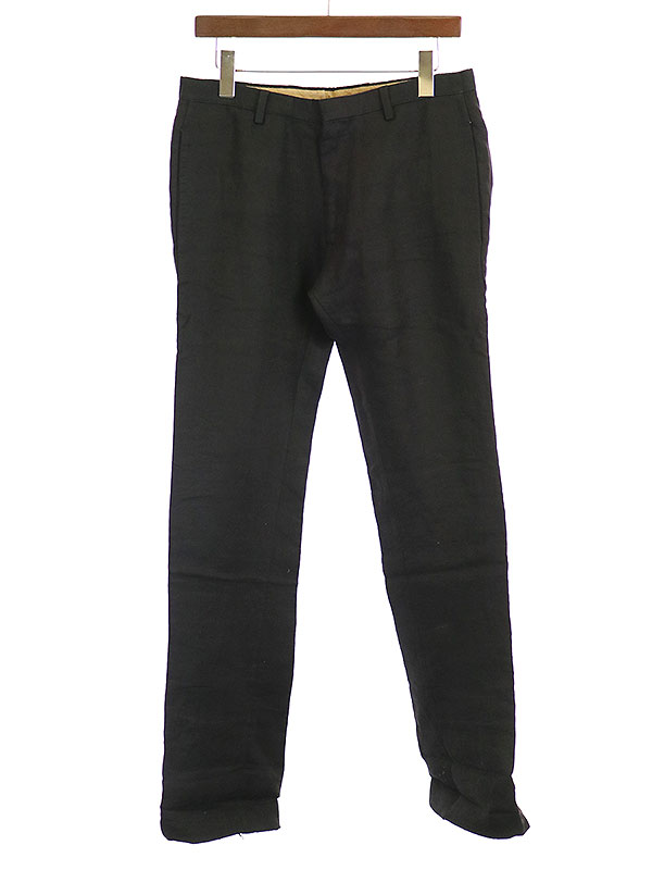 メンズファッション, ズボン・パンツ Poeme Bohemien 46
