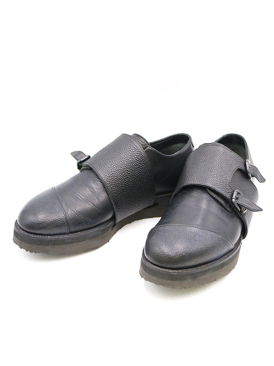 メンズ靴, その他 DIRK BIKKEMBERGS 43