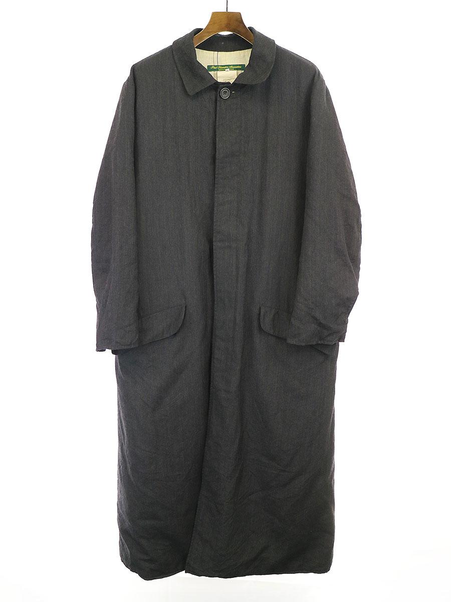 メンズファッション, コート・ジャケット Paul Harnden Shoemakers S