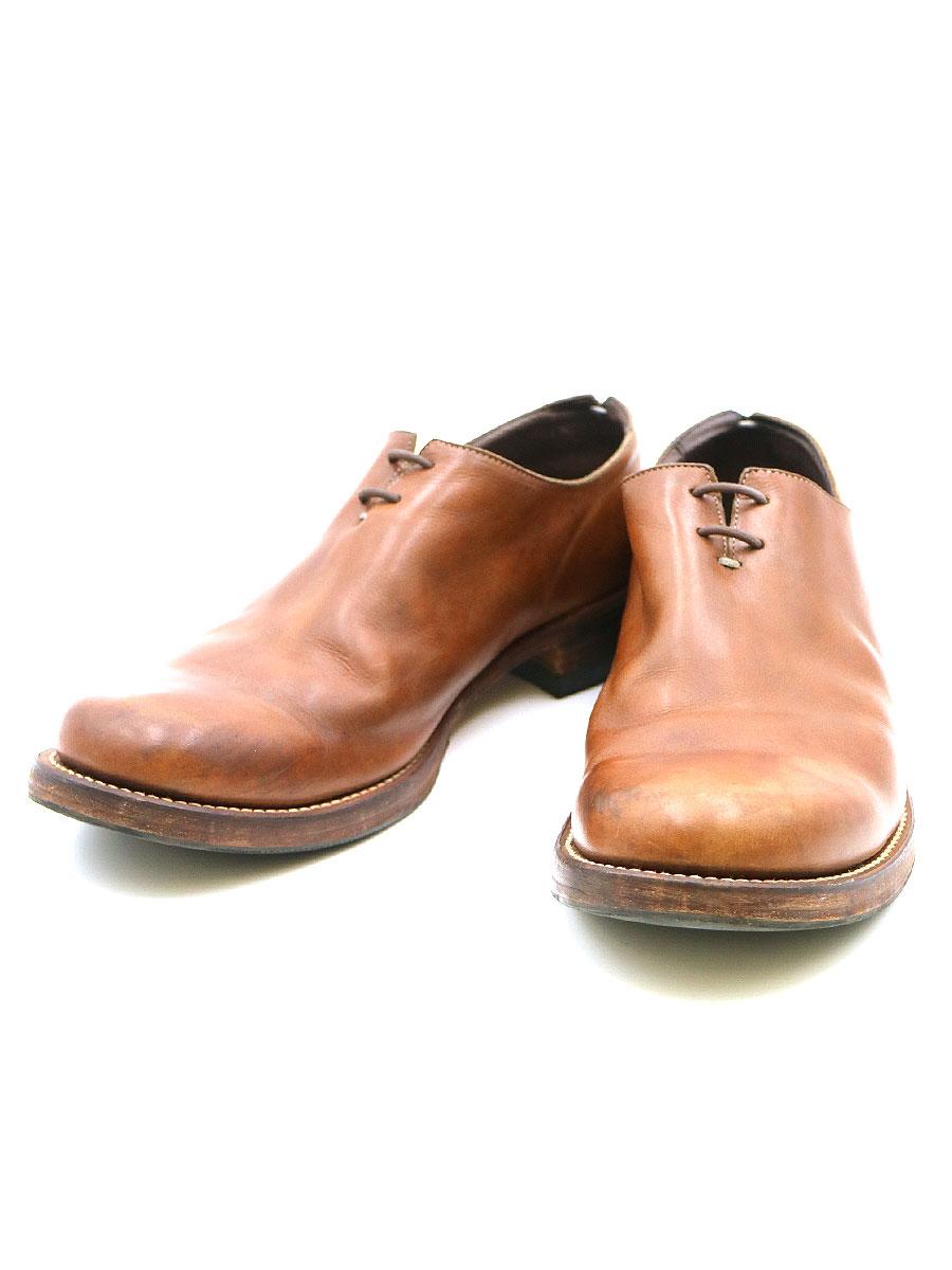 メンズ靴, その他 DEVOA 42