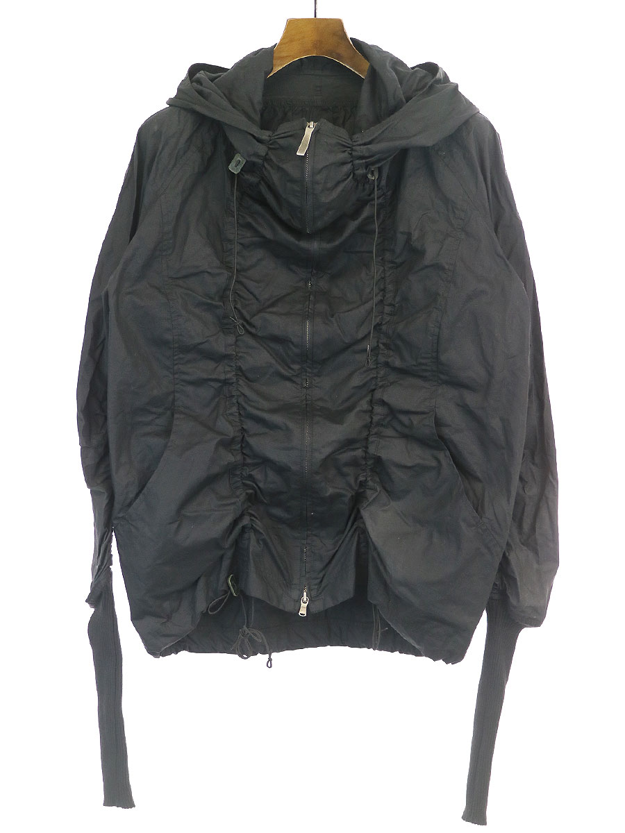 メンズファッション, コート・ジャケット The viridi-anne 11SS BLUE PERIOD 2