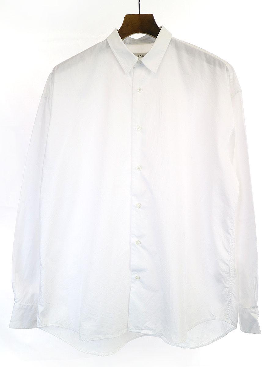 トップス, カジュアルシャツ URBAN RESEARCH M