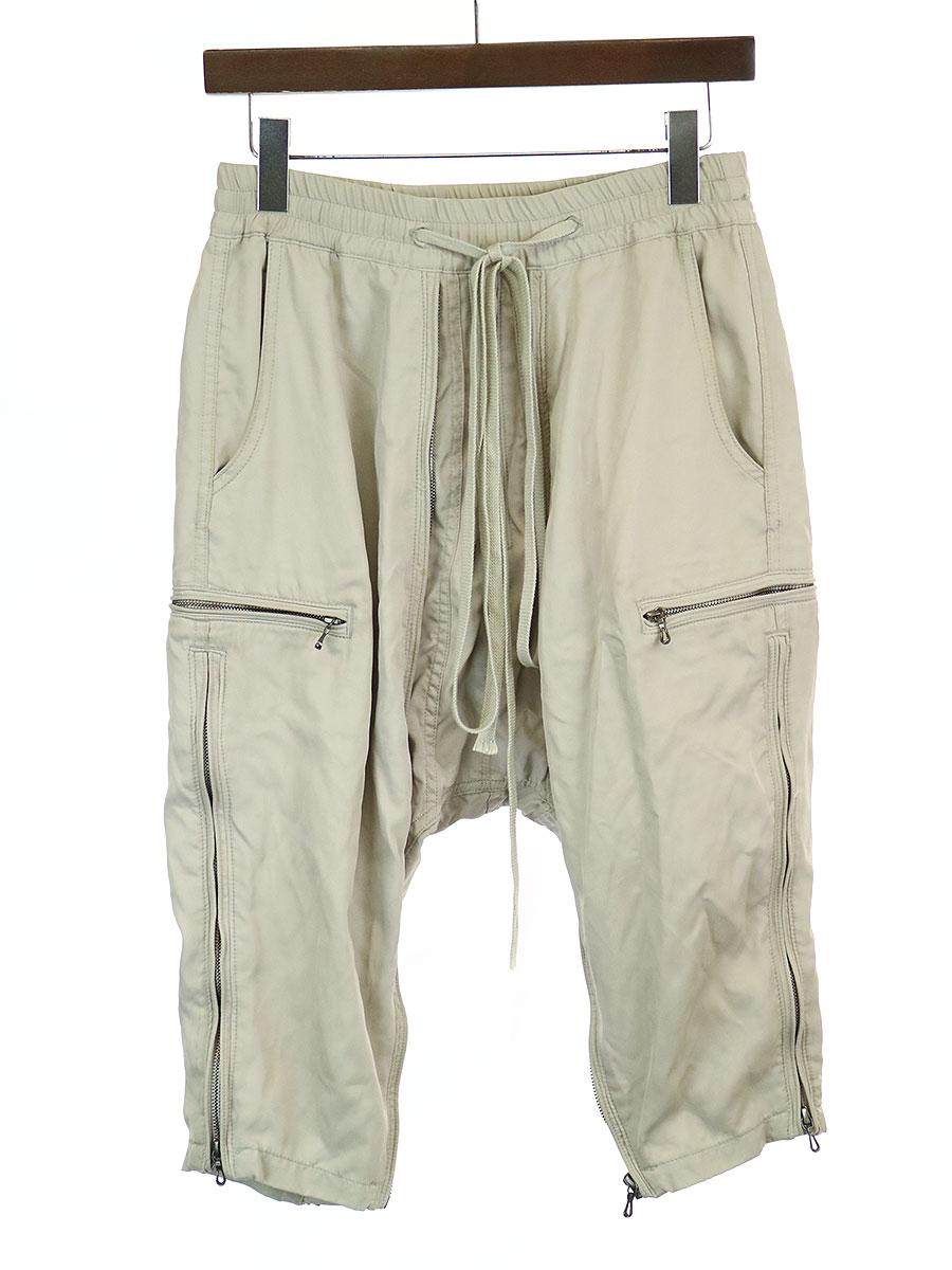 メンズファッション, ズボン・パンツ JULIUS 10SS 1