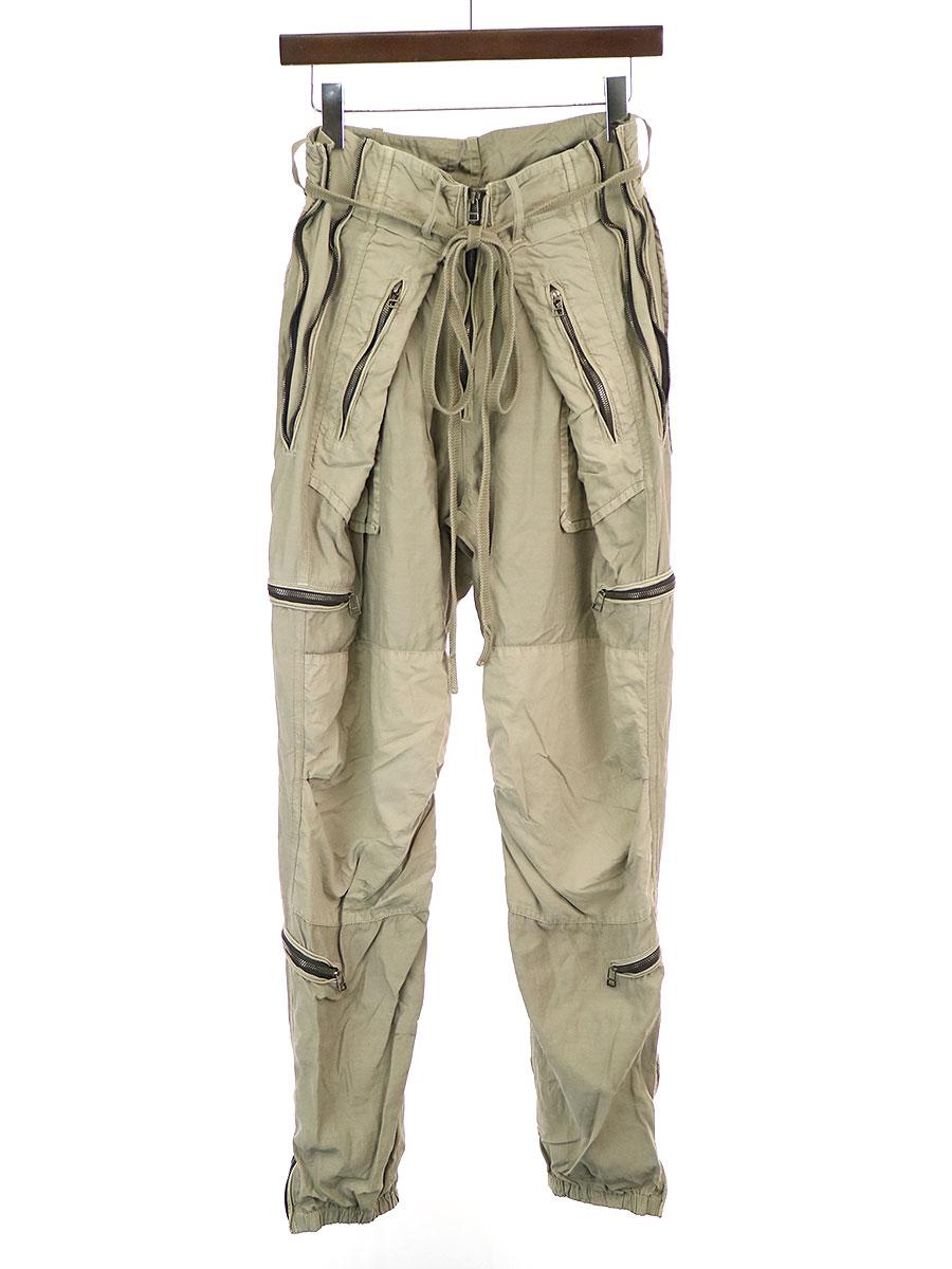 メンズファッション, ズボン・パンツ JULIUS 06SS 1