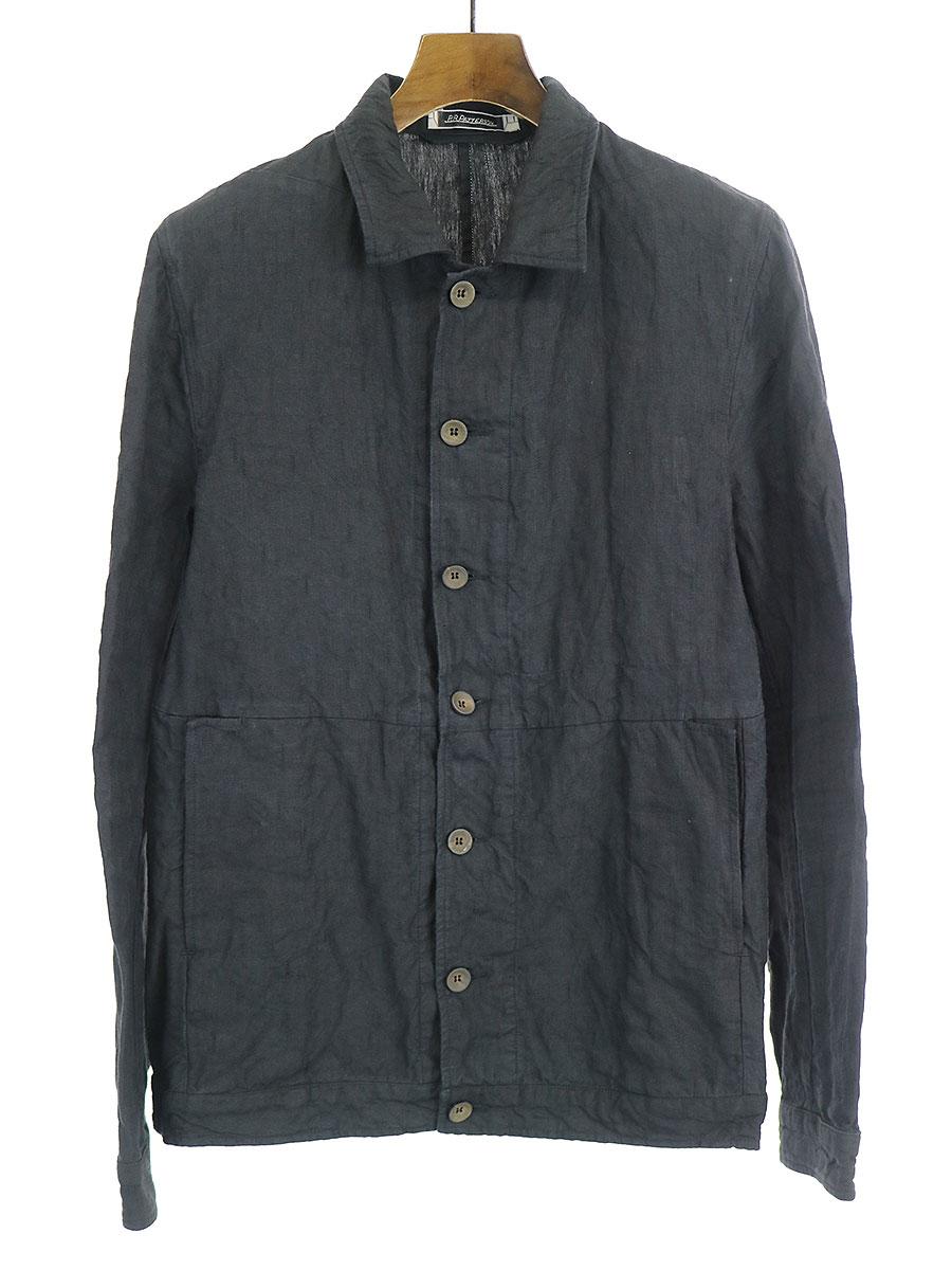 メンズファッション, コート・ジャケット P.R.PATTERSON Direton Chore Jacket S