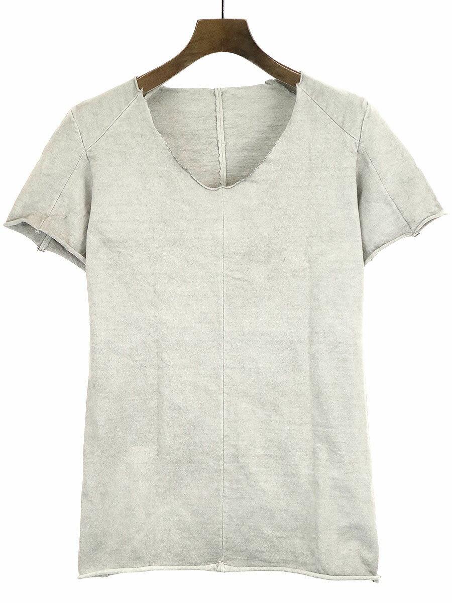 トップス, Tシャツ・カットソー N07 T 44