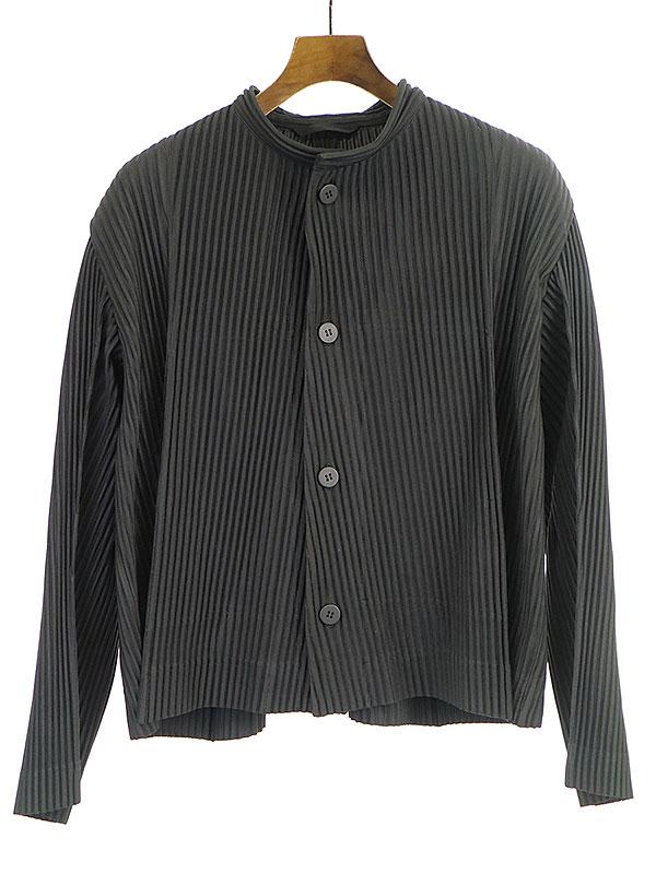 メンズファッション, コート・ジャケット HOMME PLISSE ISSEY MIYAKE 2