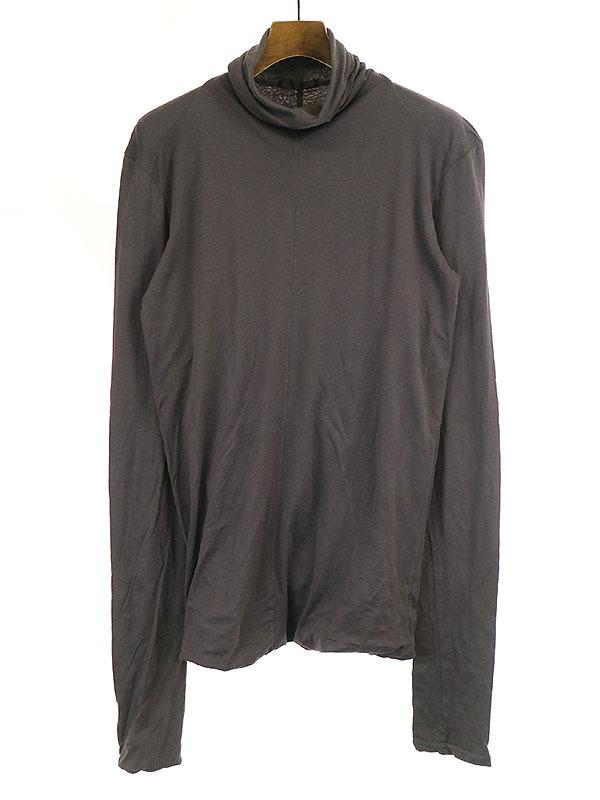 トップス, Tシャツ・カットソー The viridi-anne 3