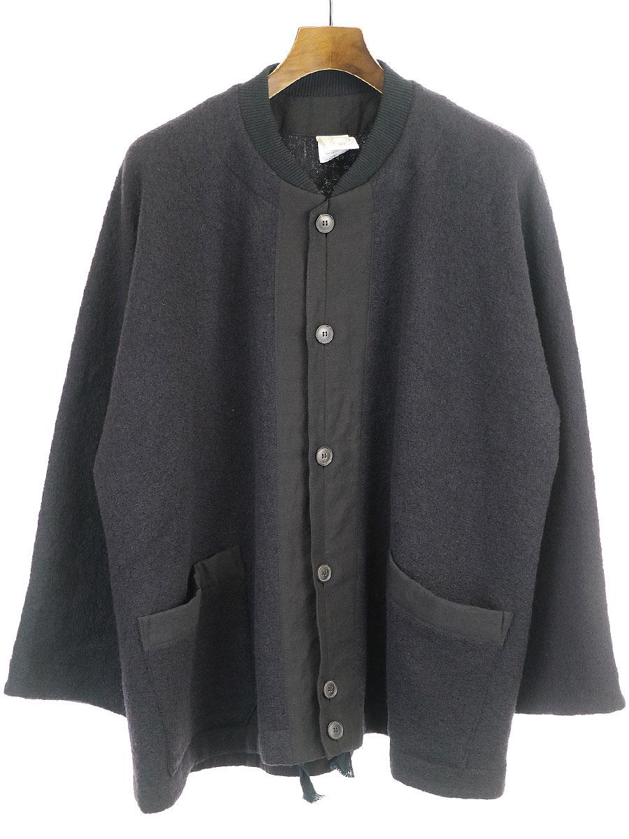 メンズファッション, コート・ジャケット JAN-JAN VAN ESSCHE 17AW L