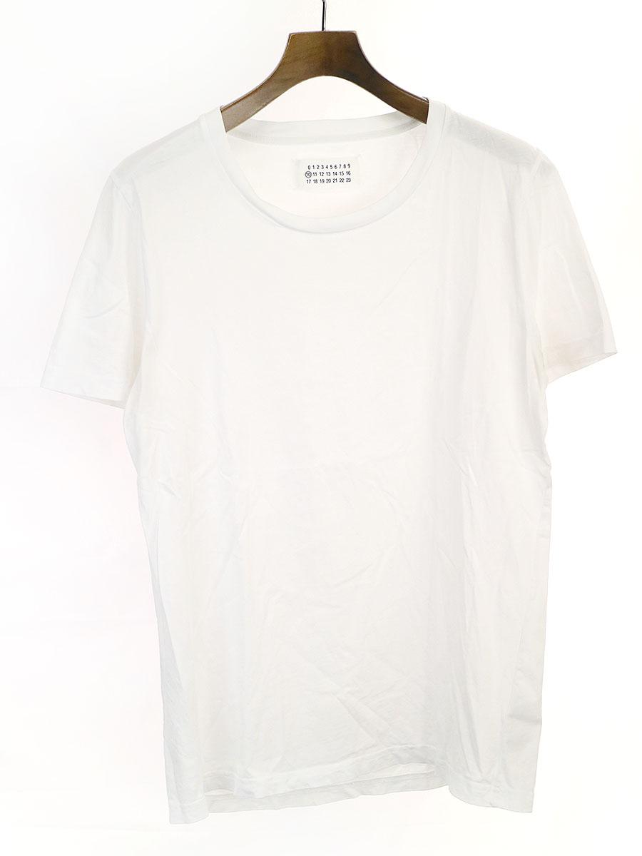 トップス, Tシャツ・カットソー Maison Martin Margiela10 10 16SS PACK TEE UT M