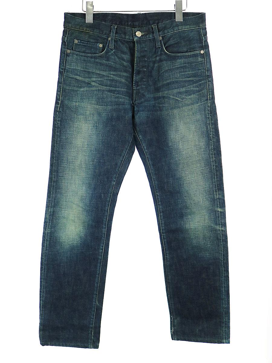 メンズファッション, ズボン・パンツ HELMUT LANG 5 30
