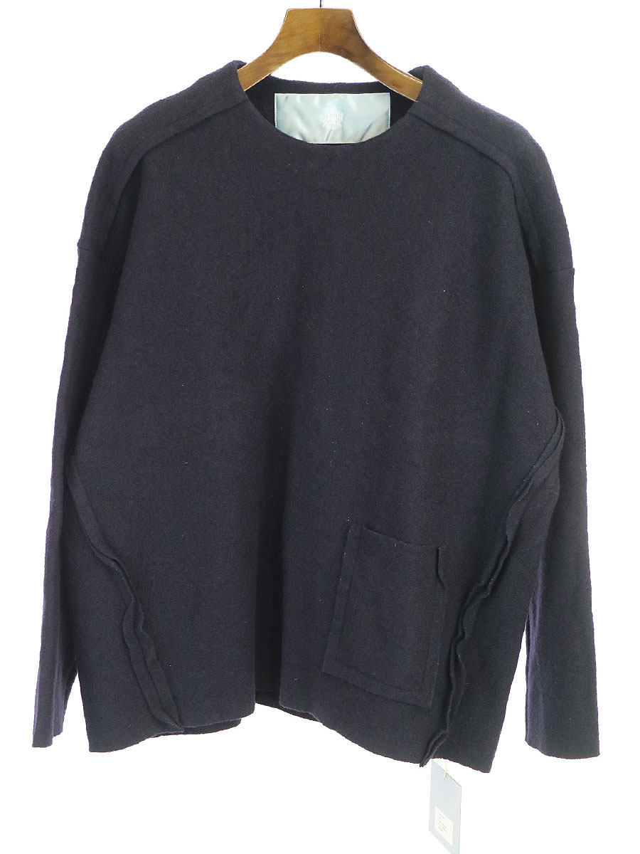 トップス, Tシャツ・カットソー Dulcamara PO 1