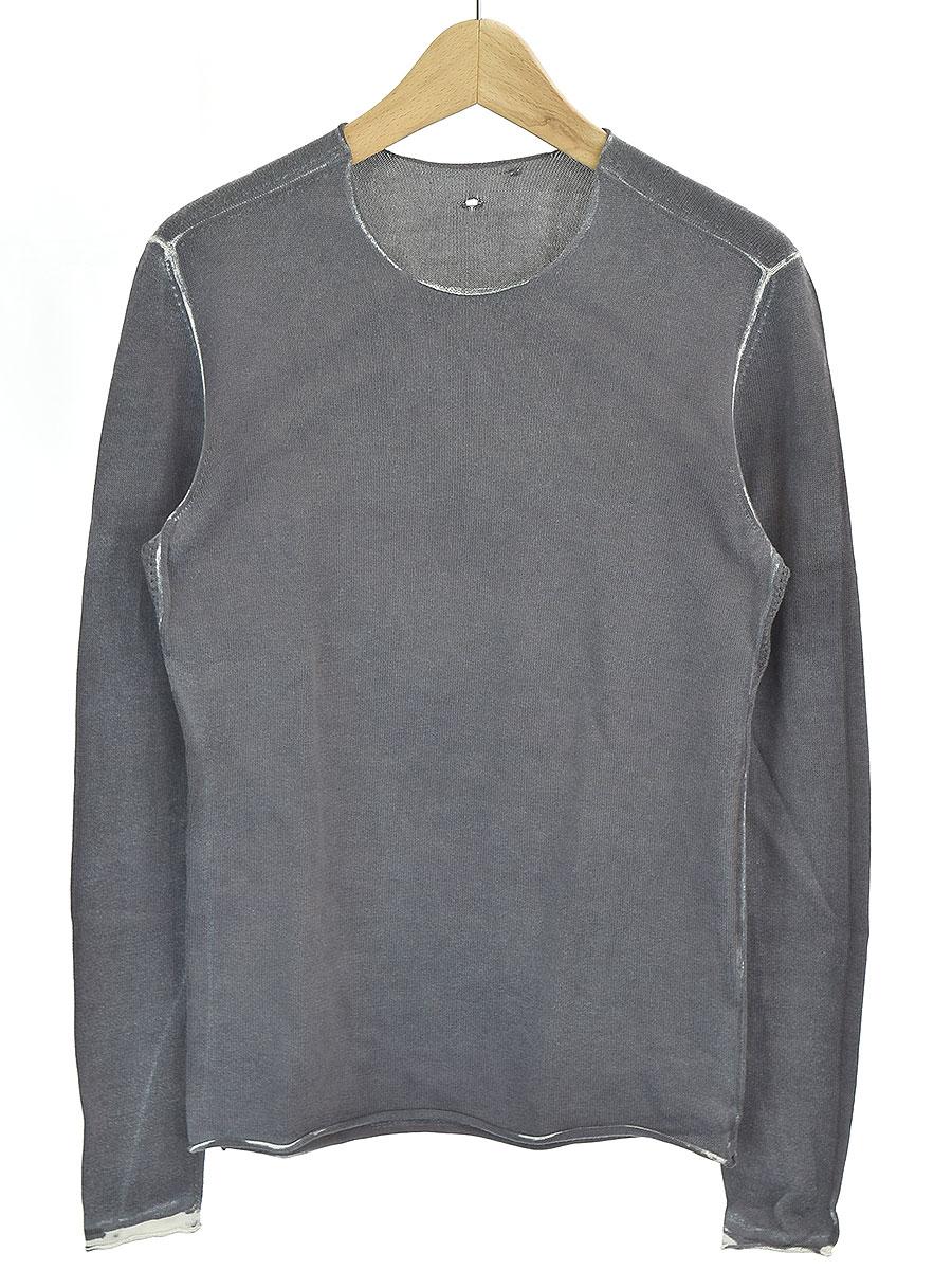 トップス, Tシャツ・カットソー LABEL UNDER CONSTRUCTION