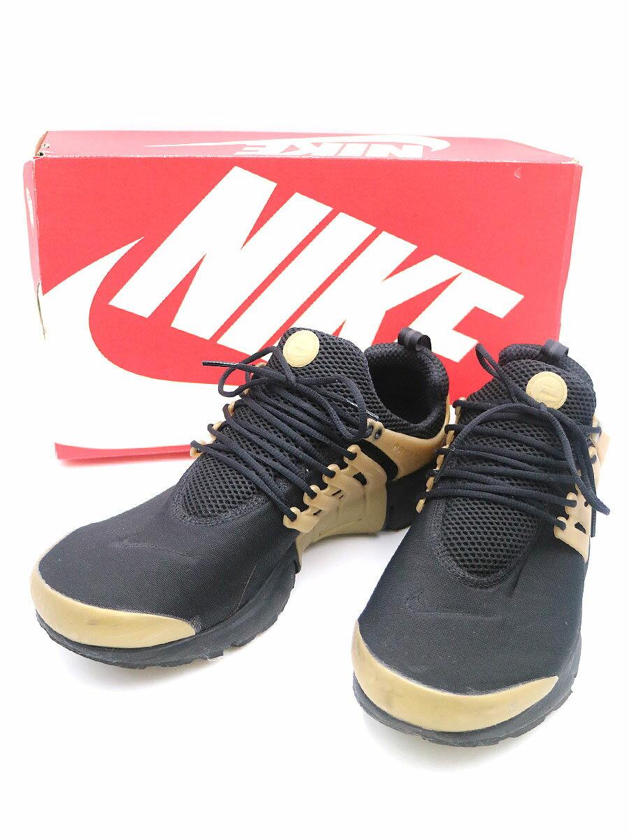 メンズ靴, スニーカー NIKE AIR PRESTO ESSENTIAL 848187-007 31cm