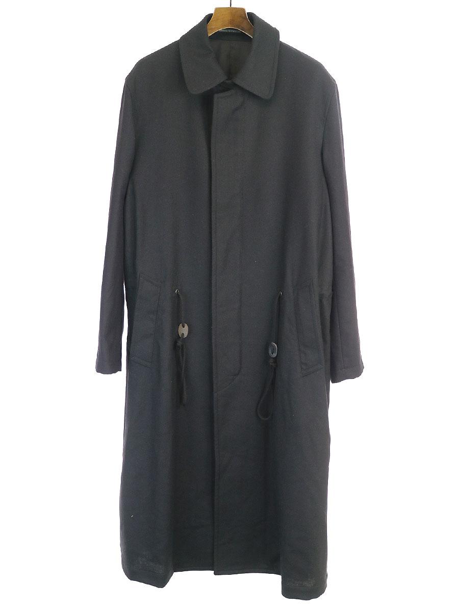 メンズファッション, コート・ジャケット Yohji Yamamoto POUR HOMME 19AW 2