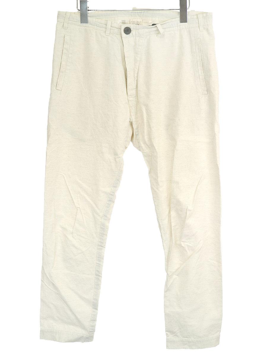 メンズファッション, ズボン・パンツ JAN-JAN VAN ESSCHE M