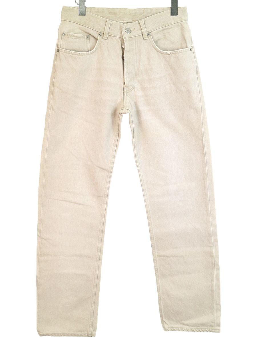 メンズファッション, ズボン・パンツ HELMUT LANG 28