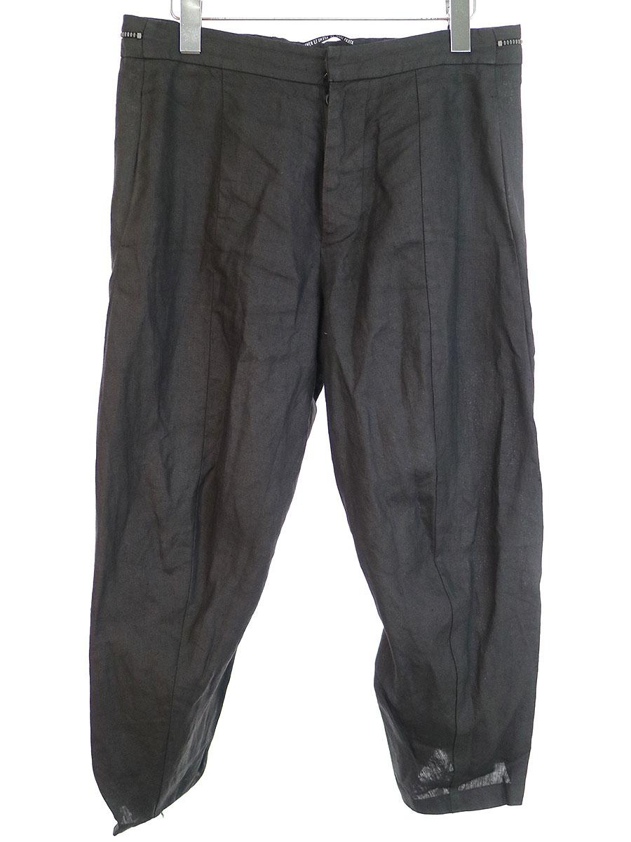 メンズファッション, ズボン・パンツ LUMEN ET UMBRA 46