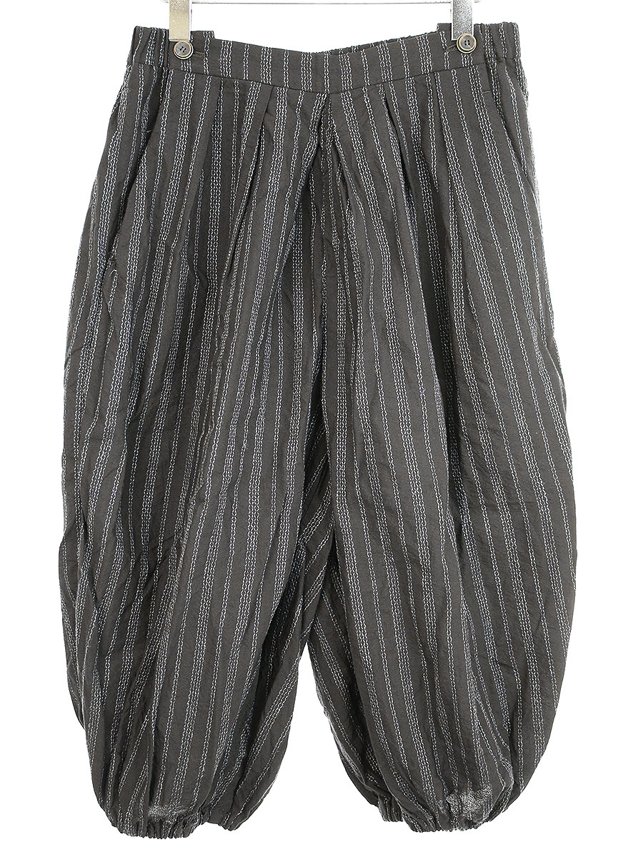 メンズファッション, ズボン・パンツ individual sentiments 19SS 0