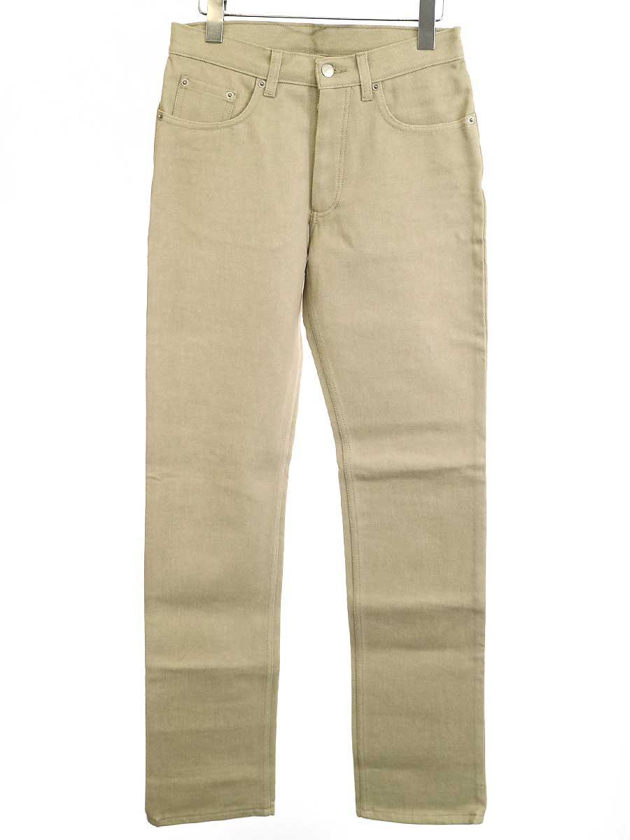 メンズファッション, ズボン・パンツ HELMUT LANG 5 27
