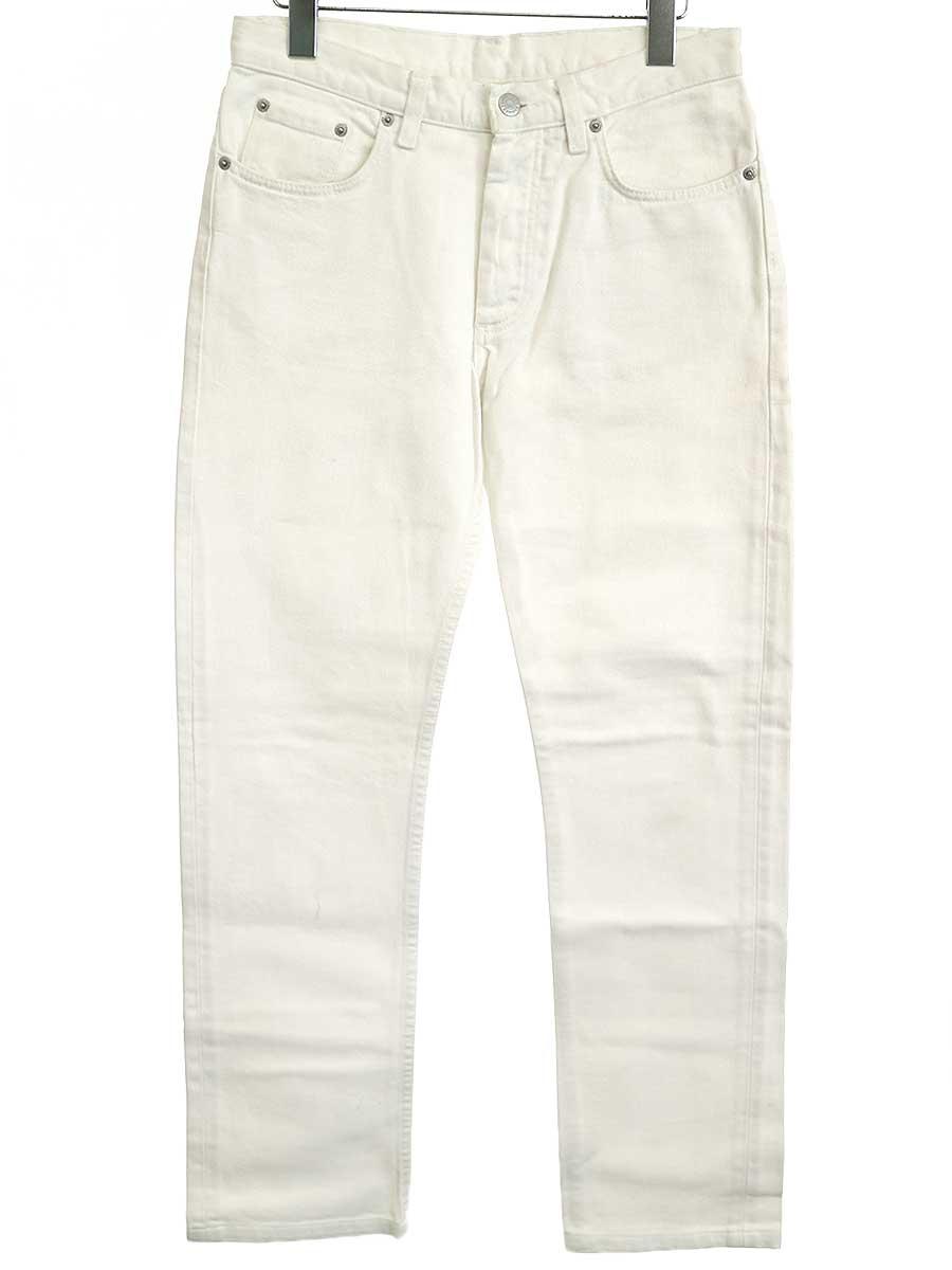 メンズファッション, ズボン・パンツ HELMUT LANG 5 28