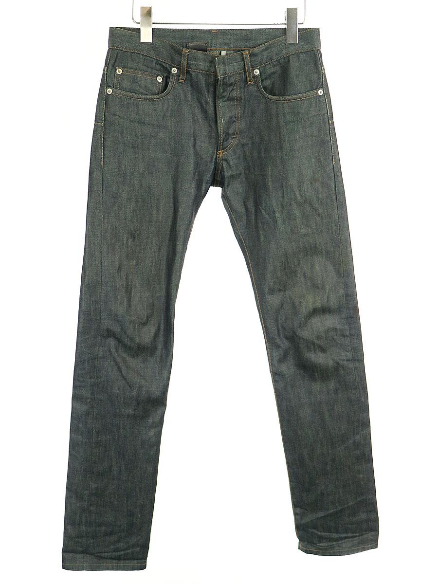 メンズファッション, ズボン・パンツ Dior HOMME 07AW 28