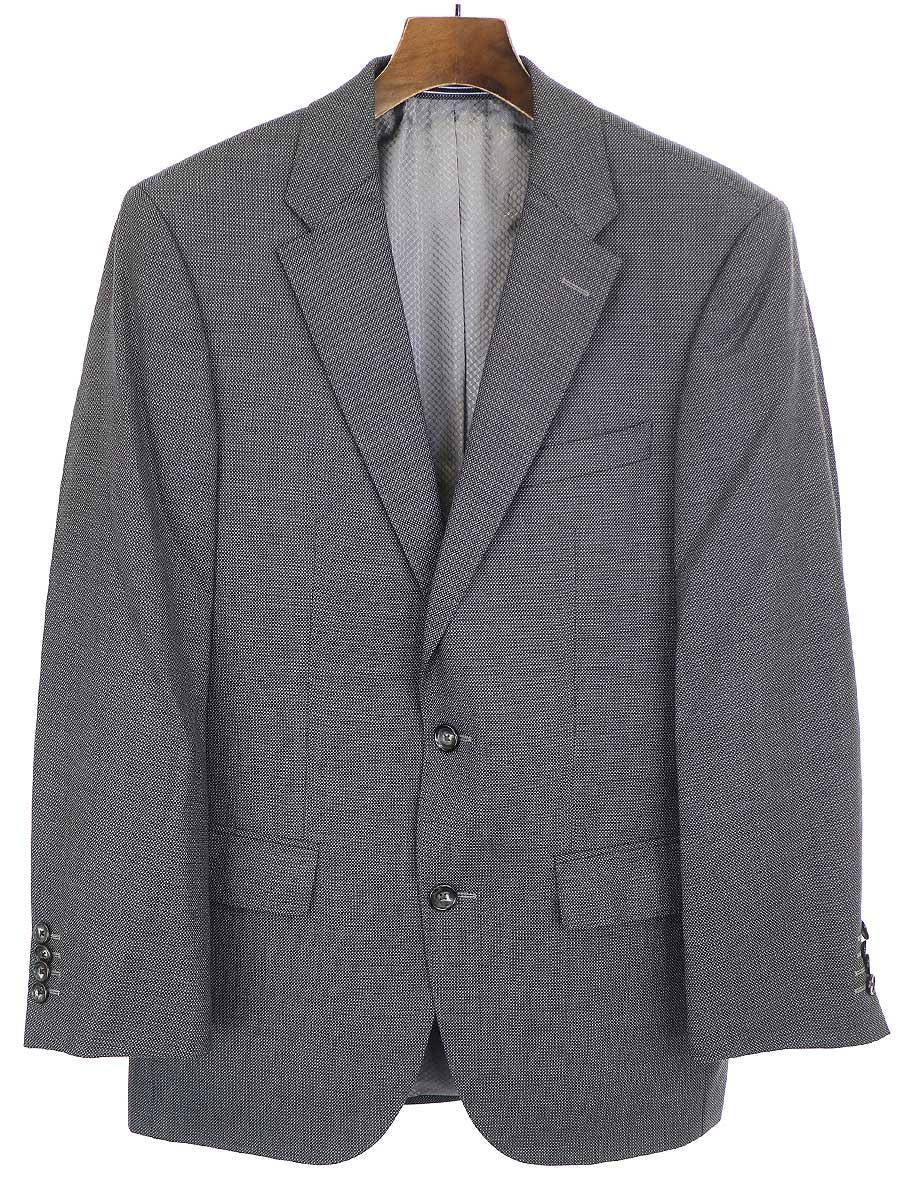 スーツ・セットアップ, スーツ TOMMY HILFIGER TH FLEX 44