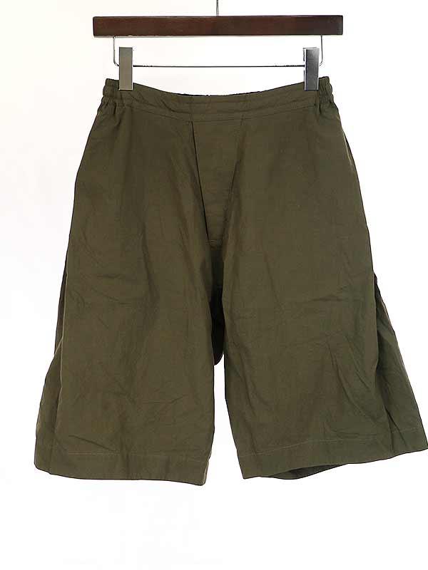 メンズファッション, ズボン・パンツ JAN-JAN VAN ESSCHE S