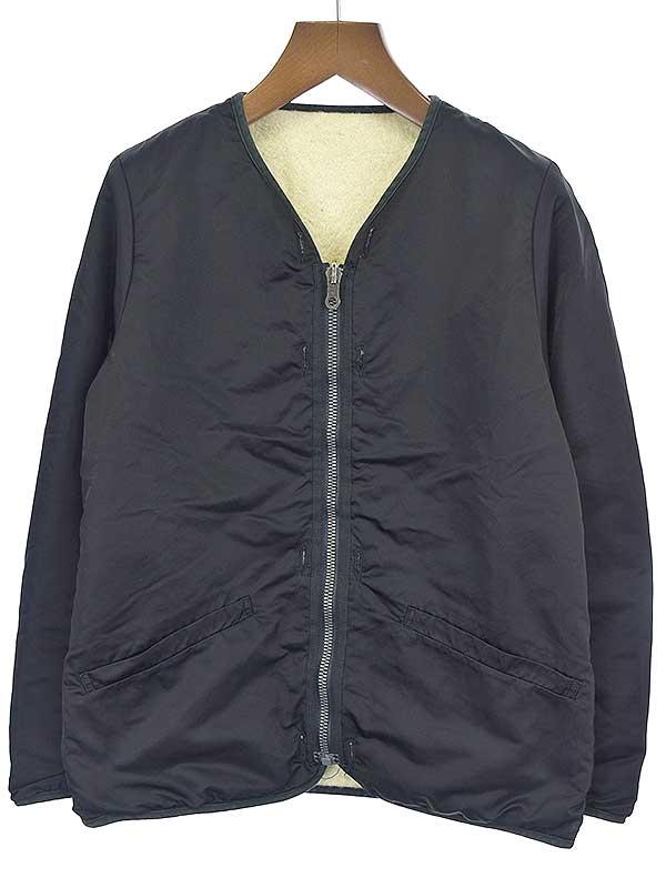 メンズファッション, コート・ジャケット visvim 16aw IRIS LINER JKT 2