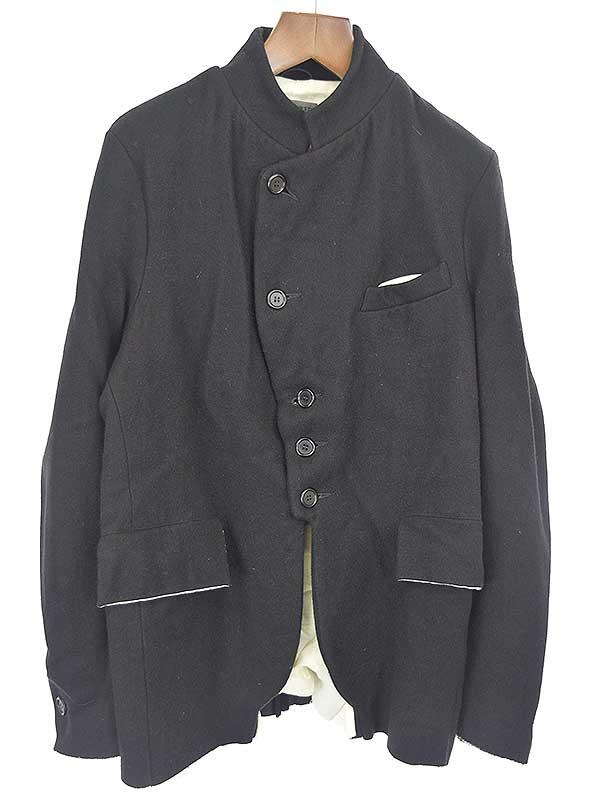 メンズファッション, コート・ジャケット ELENA DAWSON 14AW XS
