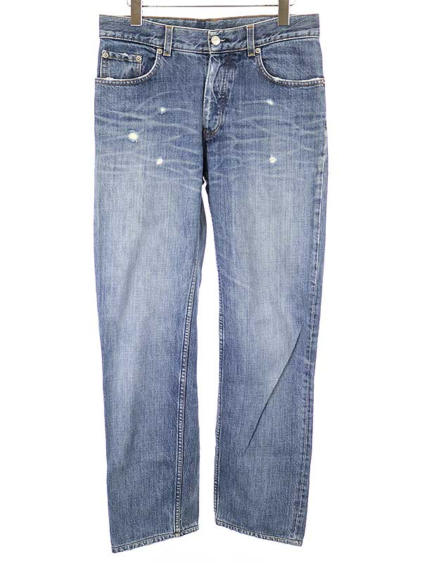メンズファッション, ズボン・パンツ HELMUT LANG 30