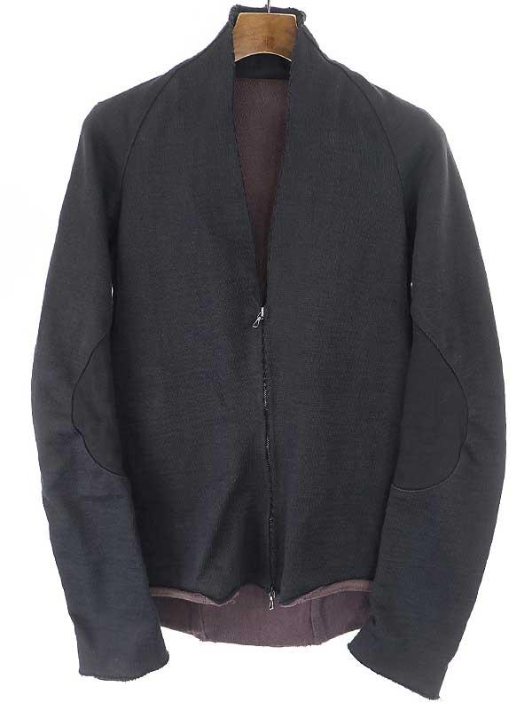 メンズファッション, コート・ジャケット DEVOA 46