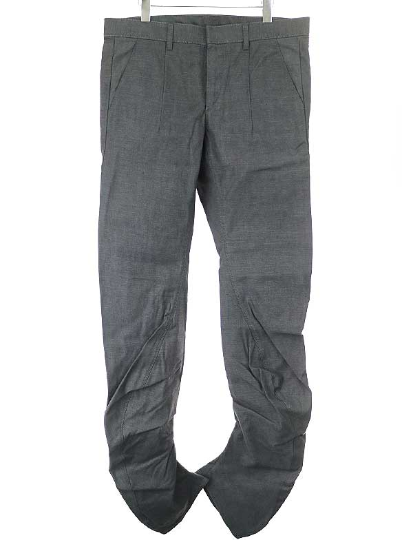 メンズファッション, ズボン・パンツ DEVOA 4